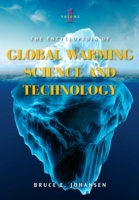 Encyclopedia of Global Warming Science a