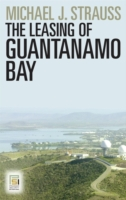 Leasing of Guantanamo Bay
