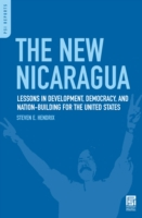 New Nicaragua: Lessons in Development, D
