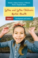 Latina and Latino Children's Mental Heal