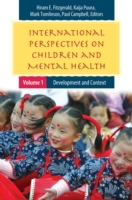 International Perspectives on Children a