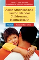 Asian American and Pacific Islander Chil
