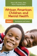 African American Children and Mental Hea