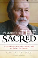 In Search of the Sacred: A Conversation