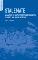 Stalemate: An Anatomy of Conflicts betwe