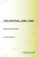 Contras, 1980-1989: A Special Kind of Po