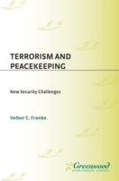 Terrorism and Peacekeeping: New Security