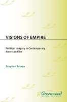 Visions of Empire: Political Imagery in