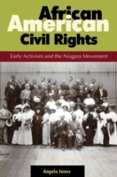 African American Civil Rights: Early Act