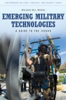 Emerging Military Technologies: A Guide