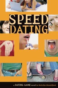 The Dating Game #5: Speed Dating
