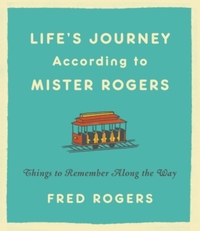 Life's Journeys According to Mister Roge