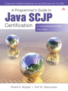 Programmer's Guide to Java SCJP Certific