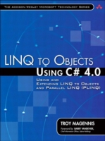 LINQ to Objects Using C# 4.0