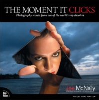 Moment It Clicks