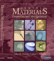 ARABIC - Dental Materials