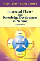 Integrated Theory & Knowledge Developmen