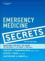 Emergency Medicine Secrets E-Book
