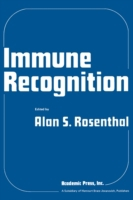 Immune Recognition