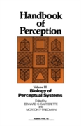 Biology of Perceptual Systems