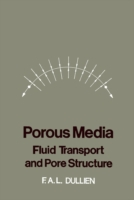 Porous Media Fluid Transport and Pore St