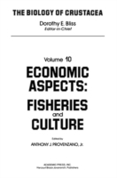 Economic Aspects: Fisheries and Culture