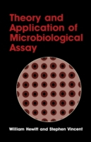 Theory and application of Microbiologica