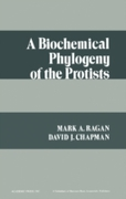 Biochemical Phylogeny of the Protists