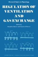 Regulation of Ventilation and Gas Exchan