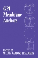 GPI Membrane Anchors