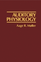 Bilde av Auditory Physiology