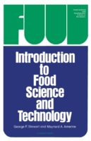 Introduction to Food Science and Technol
