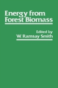 Energy From Forest Biomass