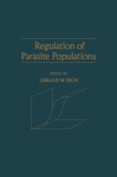 Regulation of Parasite Populations