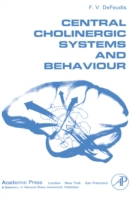 Central Cholinergic Systems and Behaviou