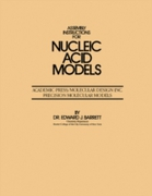 Assembly Instructions for Nucleic Acid M