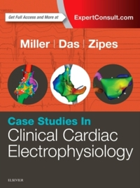 Case Studies in Clinical Cardiac Electro
