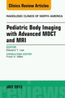 Pediatric Body Imaging with Advanced MDC