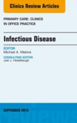 Infectious Disease, An Issue of Primary