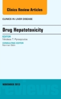 Drug Hepatotoxicity, An Issue of Clinics
