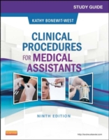 Study Guide for Clinical Procedures for