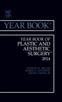 Year Book of Plastic and Aesthetic Surge