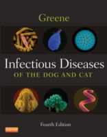Infectious Diseases of the Dog and Cat -
