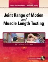 Joint Range of Motion and Muscle Length