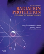 Radiation Protection in Medical Radiogra