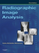 Radiographic Image Analysis - E-Book