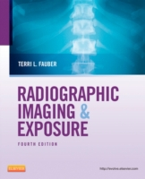 Radiographic Imaging and Exposure - E-Bo