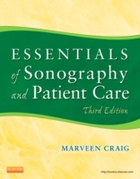 Essentials of Sonography and Patient Car