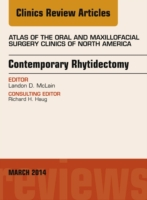 Contemporary Rhytidectomy, An Issue of A
