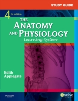 Study Guide for The Anatomy and Physiolo